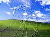 XP Wallpaper Roto