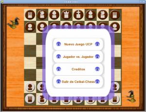 Ceibal-Chess en Español de Uruguay